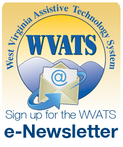 Sign up for the WVATS Newsletter