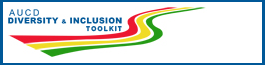 AUCD Diversity and Inclusion Toolkit