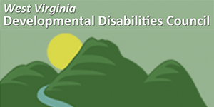 West Virginia Developmental Disabilities Council