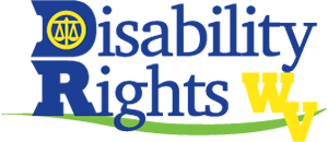 Disability Rights WV